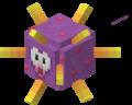 Minecraft Mario Mash-Up Guardian Render.png