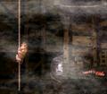 Misty Mine-SNES-2.png