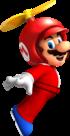 NSMBW Propeller Mario.png