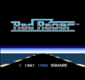 NWC 1990-Rad Racer.png