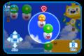 Play Nintendo MSatROG Plus Events 4.png