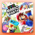 Option in a Play Nintendo opinion poll. Original filename: <tt>PLAY-4650-SwitchKids2020-poll01_1x1_MarioParty_v01.6ef5f3152e16d0ba.jpg</tt>