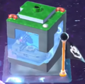 SM3DW Pipeline Boom Lagoon Icon.png