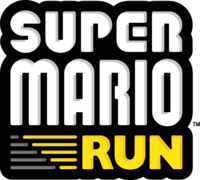 SMR Logo Final.png