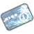 Silver Membership Card PMTOK icon.png