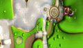 Toad Town overhead shot.png