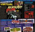 Total Magazine UK July 1995.jpg