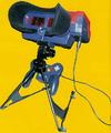 Virtual Boy-Shoshinkai Patent.png