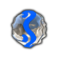 Blue Shell Stone PMTOK icon.png
