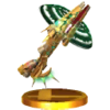 DaybreakTrophy3DS.png