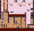 DonkeyKong-Stage8-15 (GB).png
