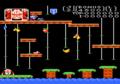 Donkey Kong Jr Atari 7800.png