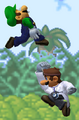 DrMarioSuperJumpPunch-Melee.png