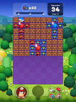 DrMarioWorld-Stage37-Upd1.png