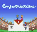 Excitebike Bun Bun Mario Battle Stadium 4th Place.png