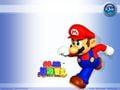 IQue Mario 64 wallpaper 2.jpg