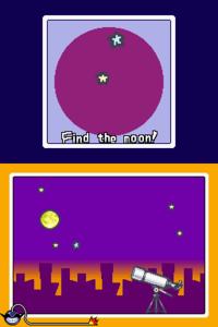 Luna-see.png