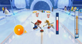 M&SATOWG Dream Curling Mario and Tails screenshot.png