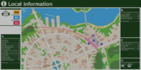 MK8 dSBS City Map.png