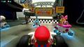 MKL Live Circuit Screenshot.png