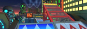 MKT Icon Neo Bowser City T.png