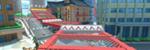 Tokyo Blur 3R/T from Mario Kart Tour