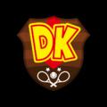 MTA Emblems Donkey Kong.png
