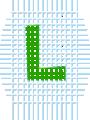 MTO Luigi Emblem.png