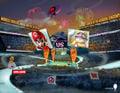 Mario-vs-Wario-Spikers-arena.jpg