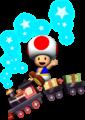 Mario Party 5 - Toad Artwork 2.png