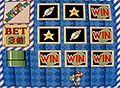 Mario roulette5.jpg