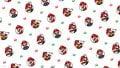 My Nintendo Mario Day 2020 wallpaper desktop.jpg