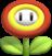 NSMBU Fire Flower Artwork.png