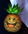 PineappleDKJB.png