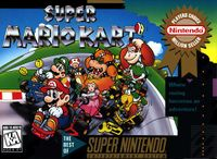 SMK Player's Choice Box Cover.jpg