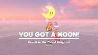 SMO Cloud Moon 2.png