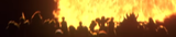 Smash 5 Silhouettes.png