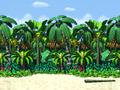 Sun Sun Island (beach).png