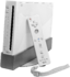 The Wii.