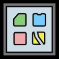 BlockCityMap-MKDD.png