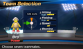 BroFire-Stats-Baseball MSS.png