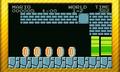 Collection SuperMarioBros NintendoBadgeArcade42.png