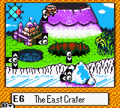 Crater1.png