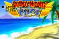 DKP debug menu.png