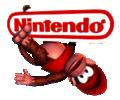 Diddy Nintendo Logo.png