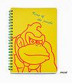 Dk notebook 1.jpg