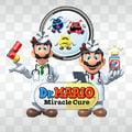 DrMarioMiracleCureLogo.jpg