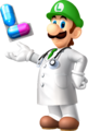 Dr Luigi 2014 Artwork.png