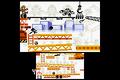 G&WG4 Donkey Kong Classic Version.png
