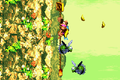 Kong-FusedCliffs-GBA-O.png